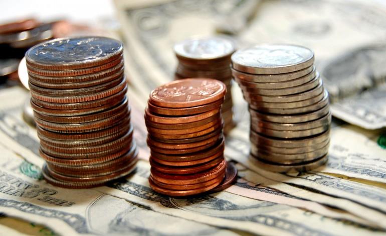hemat biaya makan di luar negeri