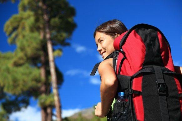 tips traveling aman untuk wanita