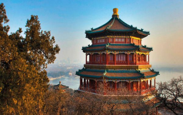 china-beijing_11-summerpalace-2