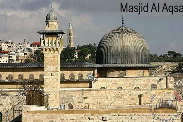 masjid-al-aqsa-1