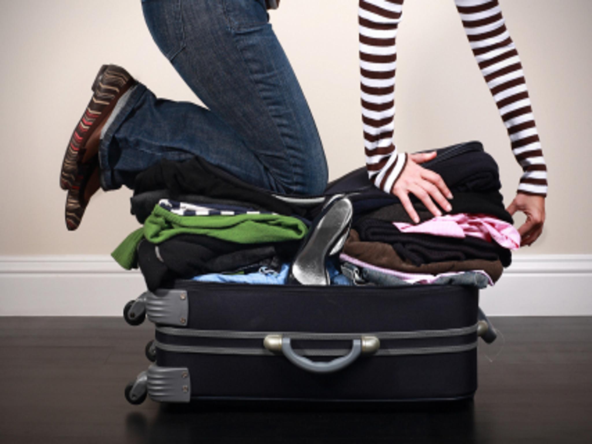 Tips ke Luar Negeri bagi Para Traveler