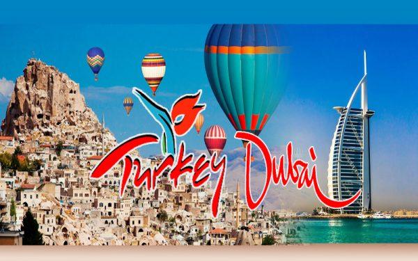 turki-dubai