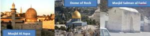 aqsa-masjid-aqsa-dome-of-rock