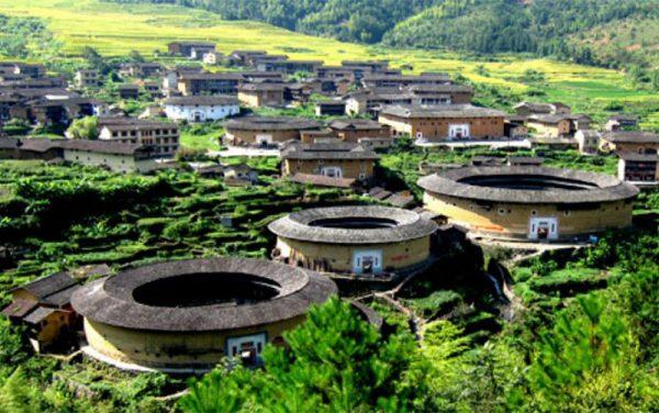 guangzhou-1500x686-1024x468-1