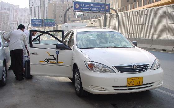 tips-naik-taksi