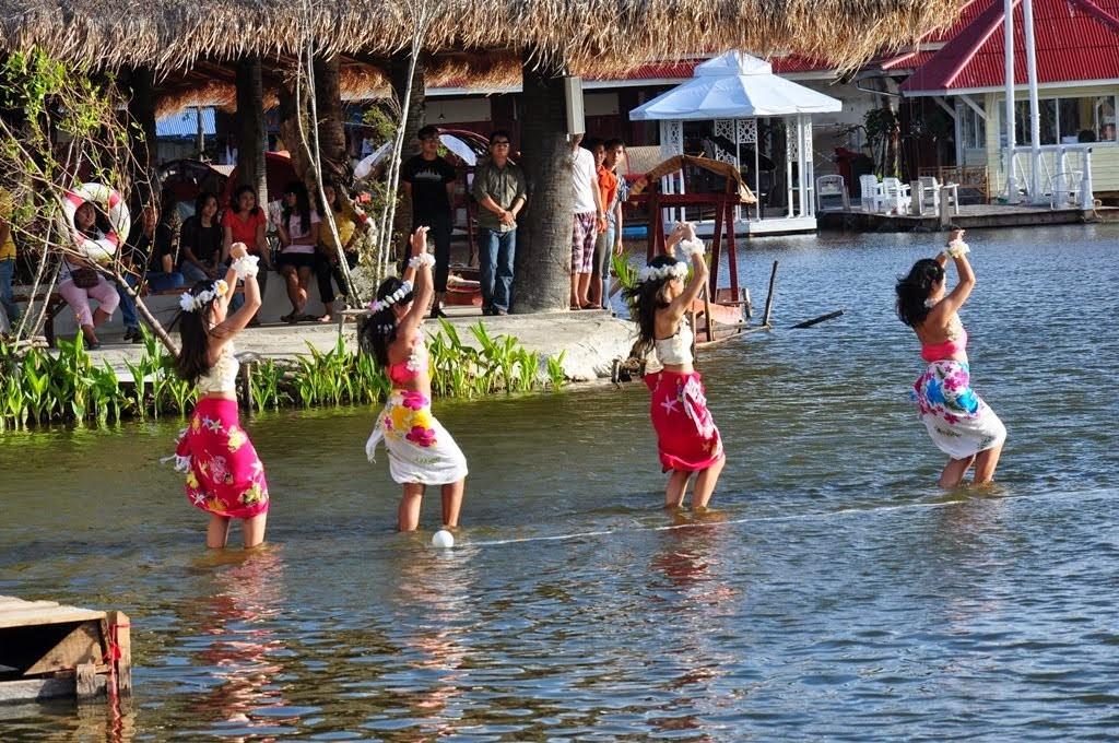 hua-hin-floating-market11