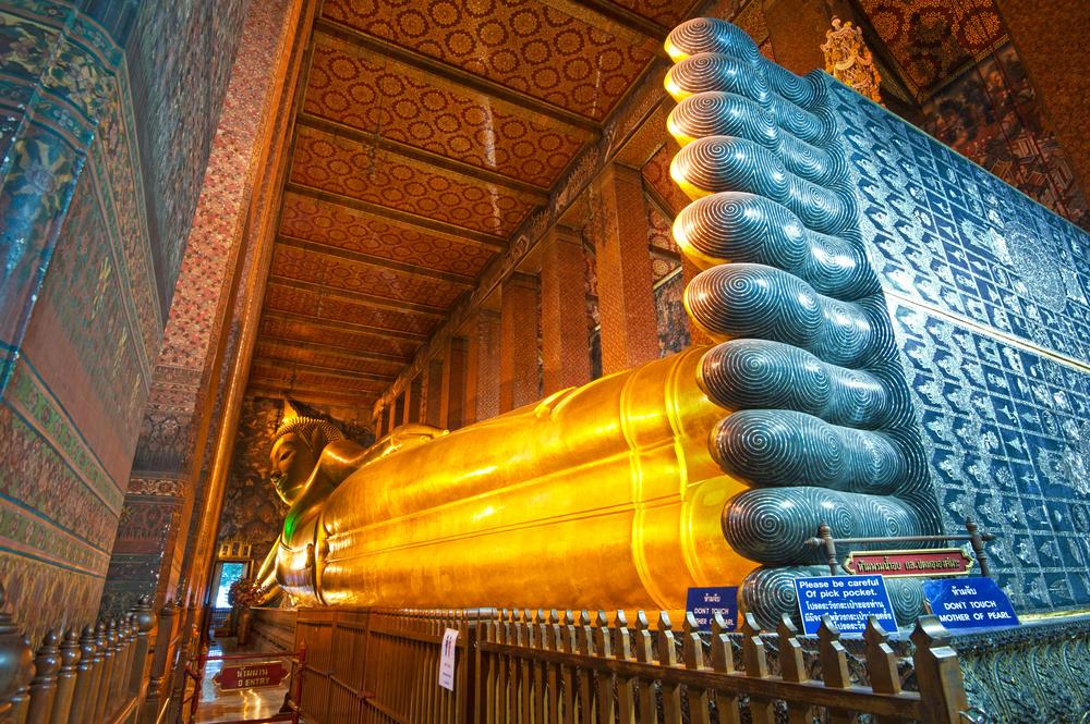 thailand-wat-pho-reclining-buddha