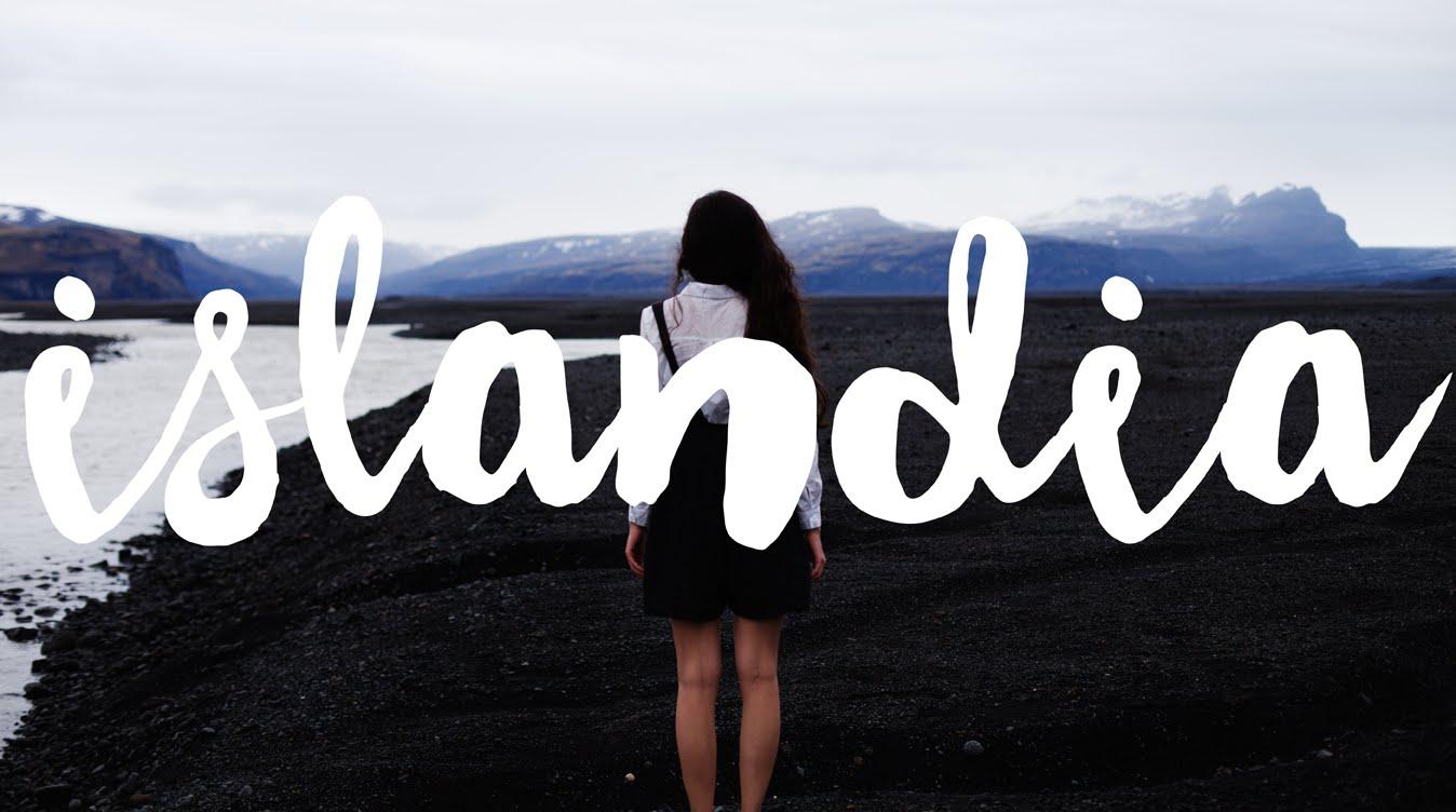Keunikan dari Negara Islandia