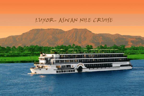 aqso-mesir-luxor-aswan-nnile-cruise