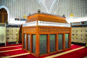 al_imam_abu_hanifa_al_noman_tomb_by_mq5-d5y4gzx