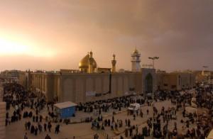 wadi-al-salam