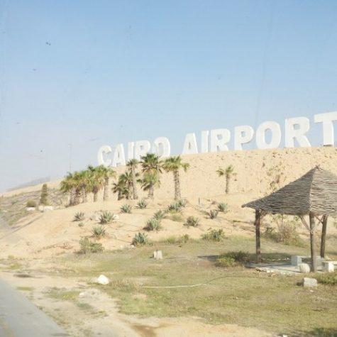 IMG_20170326_084642 CAIRO AIRPORT