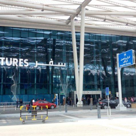 IMG_20170326_091609 CAIRO AIRPORT